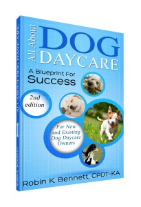 All about Dog daycare
